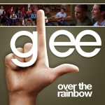 S01E22 - 06 - Over The Rainbow - 04