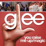 S01E22 - 07 - You Raise Me Up - Magic - 04