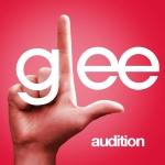 S02E01 – 00 – Audition –02