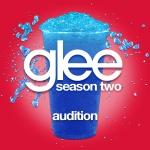 S02E01 – 00 – Audition –03