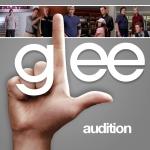 S02E01 – 00 – Audition –04