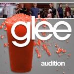S02E01 – 00 – Audition –06