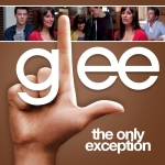 S02E02 - 06 - The Only Exception - 04