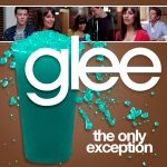 S02E02 - 06 - The Only Exception - 05