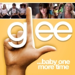 S02E02 - 08 - Baby One More Time - 04