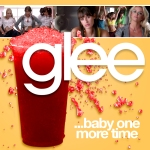 S02E02 - 08 - Baby One More Time - 05