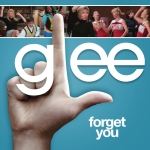 S02E07 – 01 – Forget You –04
