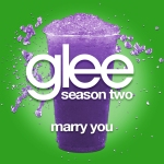 S02E08 - 02 - Marry You - 03'