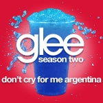 S02E09 - 08 - Don't Cry For Me Argentina - 03