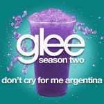 S02E09 - 08 - Don't Cry For Me Argentina - 03'