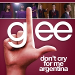 S02E09 - 08 - Don't Cry For Me Argentina - 04