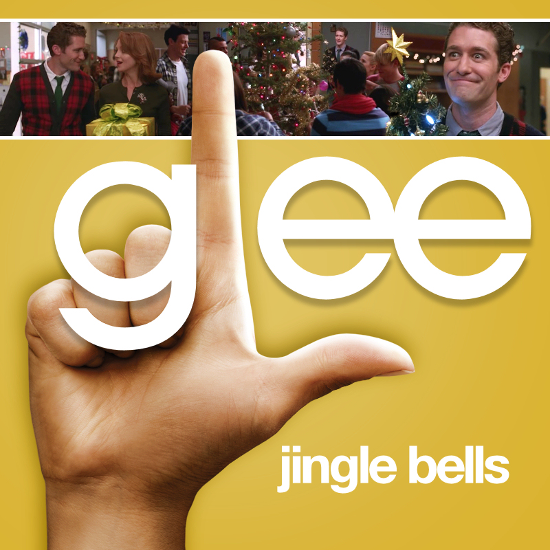 S02E10 - 09 - Jingle Bells - 04