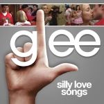 S02E12 – 00 – Silly Love Songs –04