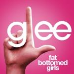 S02E12 – 01 – Fat Bottomed Girls –02