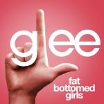 S02E12 – 01 – Fat Bottomed Girls –02′