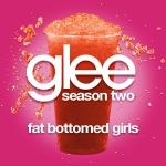 S02E12 – 01 – Fat Bottomed Girls –03