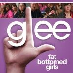 S02E12 – 01 – Fat Bottomed Girls –04