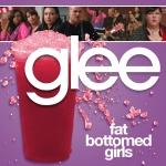 S02E12 – 01 – Fat Bottomed Girls –05