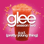 S02E12 – 02 – Pretty Young Thing –03