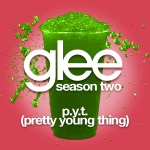 S02E12 – 02 – Pretty Young Thing –03′