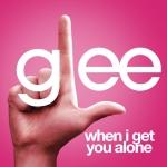 S02E12 – 03 – When I Get You Alone –02