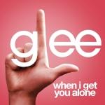 S02E12 – 03 – When I Get You Alone –02′