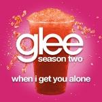 S02E12 – 03 – When I Get You Alone –03