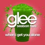 S02E12 – 03 – When I Get You Alone –03′