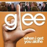 S02E12 – 03 – When I Get You Alone –04