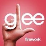 S02E12 – 04 – Firework –02′