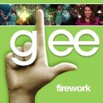 S02E12 – 04 – Firework –04