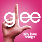 S02E12 – 05 – Silly Love Songs –02
