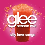 S02E12 – 05 – Silly Love Songs –03