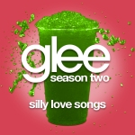 S02E12 – 05 – Silly Love Songs –03′