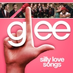 S02E12 – 05 – Silly Love Songs –04