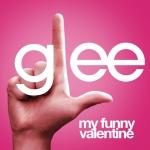S02E12 – 06 – My Funny Valentine –02