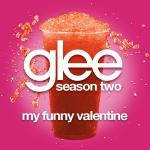 S02E12 – 06 – My Funny Valentine –03