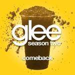 S02E13 – 00 – Comeback –03′