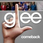 S02E13 – 00 – Comeback –04