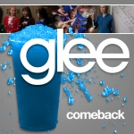 S02E13 – 00 – Comeback –05