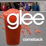 S02E13 – 00 – Comeback –06