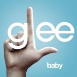 S02E13 – 01 – Baby –02