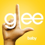 S02E13 – 01 – Baby –02′