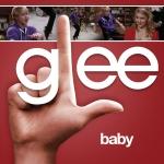 S02E13 – 01 – Baby –04