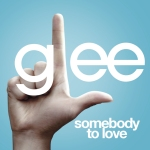 S02E13 – 02 – Somebody To Love –02