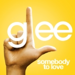 S02E13 – 02 – Somebody To Love –02′