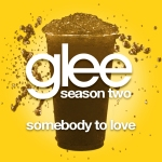 S02E13 – 02 – Somebody To Love –03′