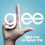 S02E13 – 03 – Take Me Or Leave Me –02