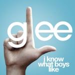 S02E13 – 04 – I Know What Boys Like –02