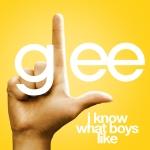 S02E13 – 04 – I Know What Boys Like –02′
